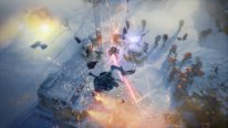 Alienation PS4 Date Sortie 08 03 2016 (2)