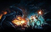 Aliens Fireteam 02 03 2021 key art wallpaper