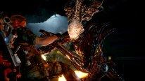 Aliens Fireteam 02 03 2021 screenshot (4)