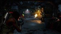 Aliens Fireteam 02 03 2021 screenshot (5)