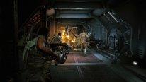 Aliens Fireteam 02 03 2021 screenshot (8)