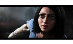 Alita Battle Angel Gunnm image cinema