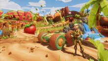All-Star Fruit Racing Annonce (4)