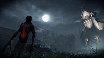 Alone in the Dark Illumination Early Access 1