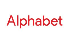Alphabet logo officiel 2015 large head