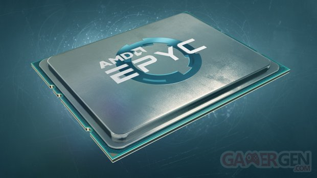 AMD 17570 epyc chip textured scratched blue background 1260x709 0