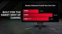 AMD Radeon RX 6700 XTi 0007