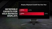 AMD Radeon RX 6700 XTi 0008