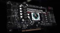 AMD Radeon RX 6700 XTi 0019
