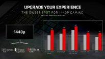 AMD Radeon RX 6700 XTi 0024
