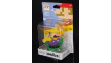 amiibo-fan-made-Wario-3