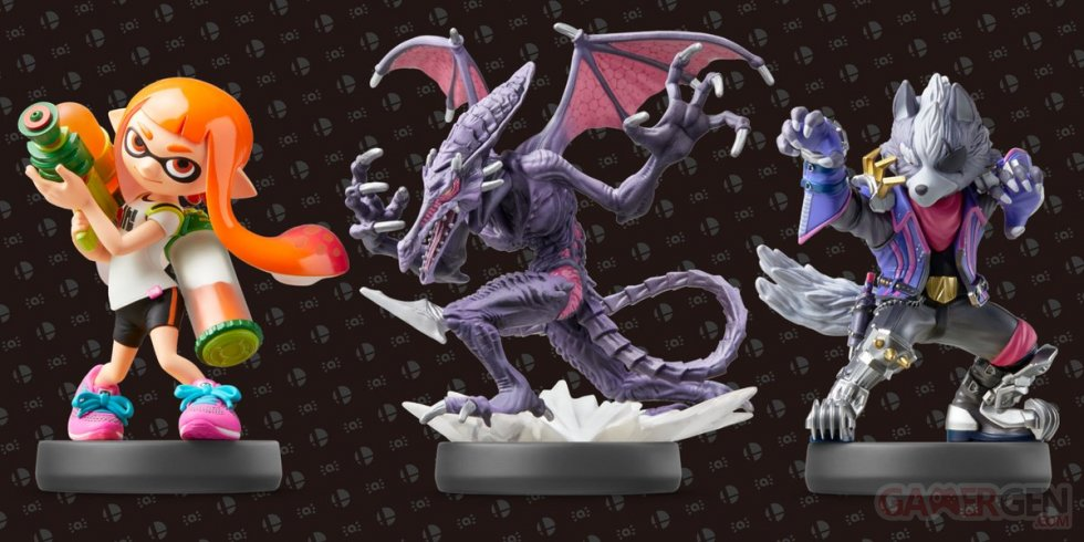 amiibo-Inkling-Ridley-Wolf-12-07-2018