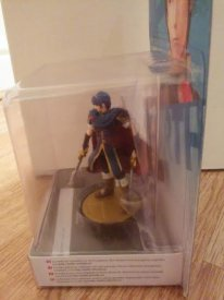 amiibo marth anomalie defecteux (3)