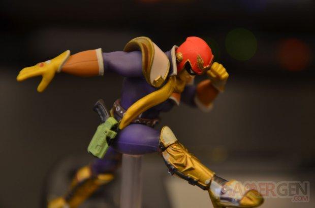 amiibo nintendo figurine serie 2 (13)