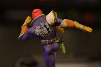 amiibo nintendo figurine serie 2 (14)