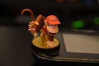 amiibo nintendo figurine serie 2 (9)