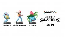 amiibo-Super-Smash-Bros-Ultimate-02-14-02-2019