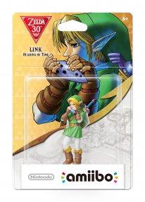 amiibo Zelda30th 01 09 2016 art (6)