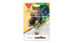 amiibo Zelda30th 01 09 2016 art (6)