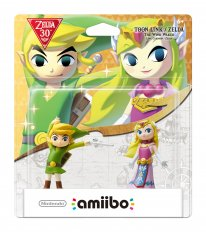 amiibo Zelda30th 01 09 2016 art (7)