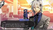 Amnesia Memories screenshot 2