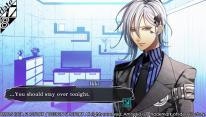 Amnesia Memories screenshot 4