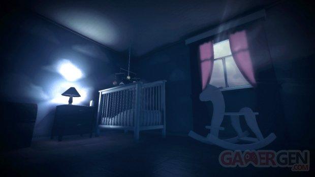 among the sleep screen06