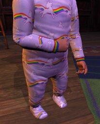 Among the Sleep Xbox One Pyjamas 03