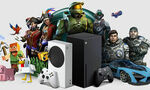MAJ ANALYSE sur le Xbox All Access : véritable offre révolutionnaire, ou simple argument marketing ?