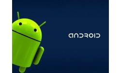 Android 25.06.2014
