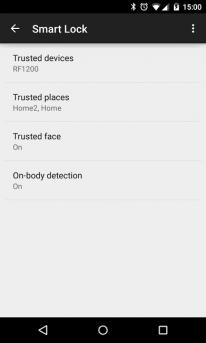 android verrouillage (1)