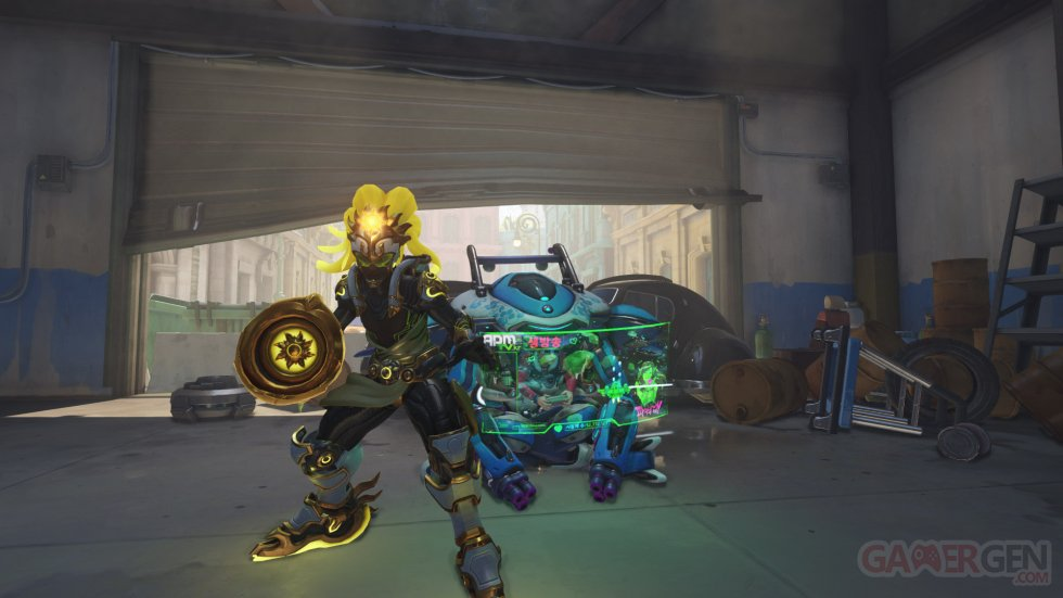 Ange Mercy Lucio Skins All Star Atlantique Pacifique 2019 (7)