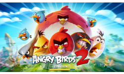 angry birds 2 8