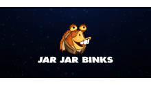 angry-birds-star-wars-ii-2-jar-jar-binks