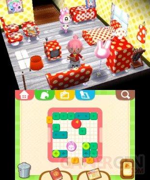 Animal Crossing Happy Home Designer 01 09 2015 screenshot ang (13)