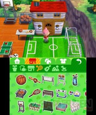 Animal Crossing Happy Home Designer 01 09 2015 screenshot ang (30)