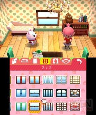 Animal Crossing Happy Home Designer 01 09 2015 screenshot ang (34)