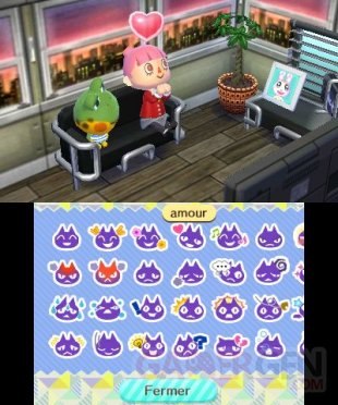 Animal Crossing Happy Home Designer 01 09 2015 screenshot FR (3)
