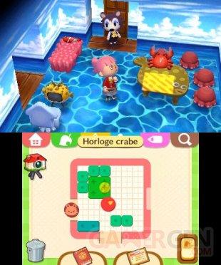 Animal Crossing Happy Home Designer 01 09 2015 screenshot FR (4)