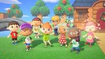 Animal Crossing New Horizons 01 02 01 2020