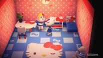Animal Crossing New Horizons 01 16 03 2021