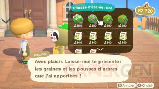 Animal Crossing New Horizons 01 21 04 2020