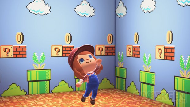 Animal Crossing New Horizons 01 26 02 2021