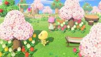 Animal Crossing New Horizons 02 02 01 2020