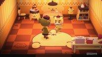 Animal Crossing New Horizons 02 16 03 2021