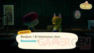 Animal Crossing New Horizons 02 21 04 2020