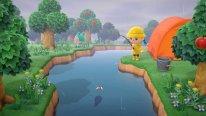 Animal Crossing New Horizons 03 02 01 2020
