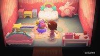 Animal Crossing New Horizons 03 16 03 2021