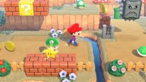 Animal Crossing New Horizons 03 18 02 2021