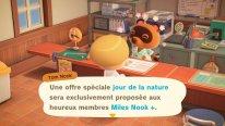 Animal Crossing New Horizons 03 21 04 2020